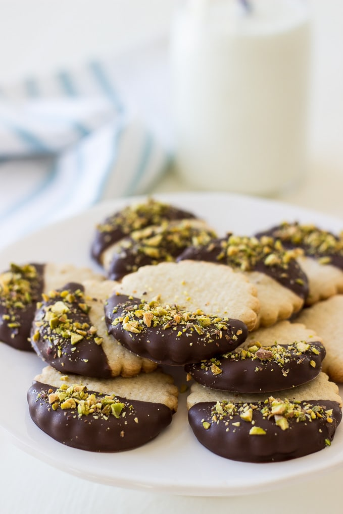 Pistachio-Chocolate-Dipped-Cardamon-Spice Cookies.jpg