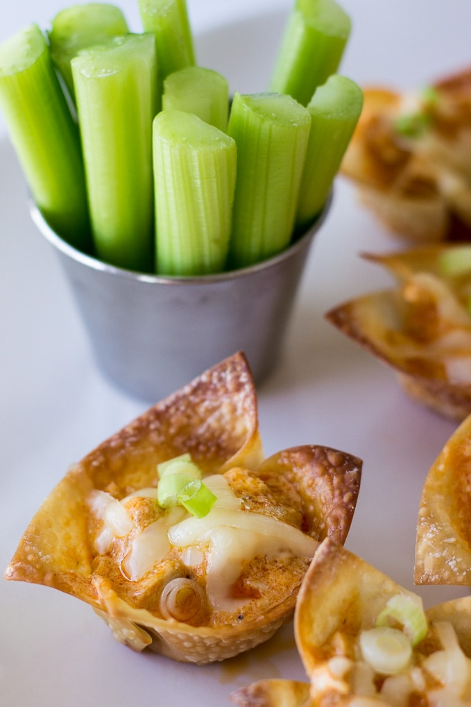 Buffalo-Chicken-Wonton-Cups.jpg