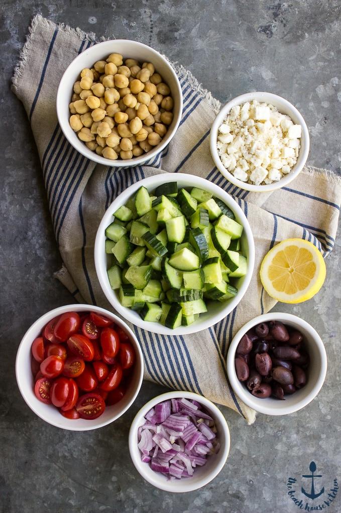 Mediterranean-Cucumber-Salad-2.jpg