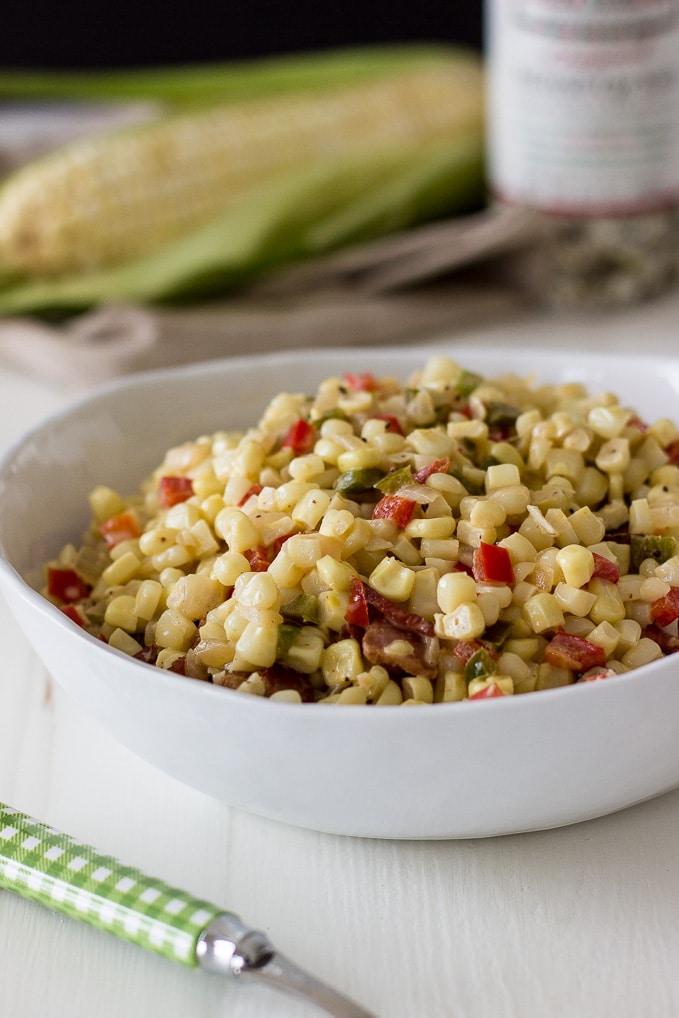 Corn-Maque-Choux.jpg