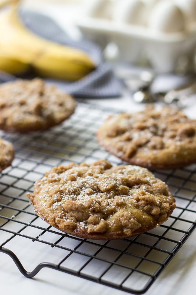 Banana-Crumb-Cake-Muffin-Tops.jpg