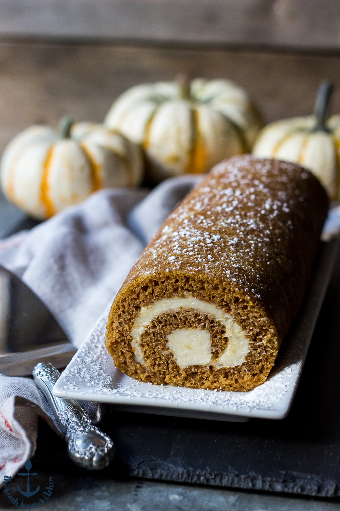 pumpkin-roll-11