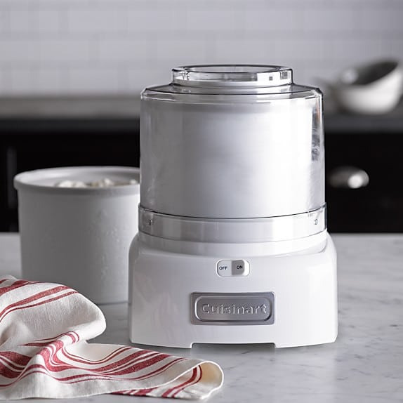 cuisinart-ice-cream-maker-with-extra-freezer-bowl-c Ice Cream Maker