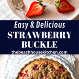 Strawberry Buckle long Pinterest pin